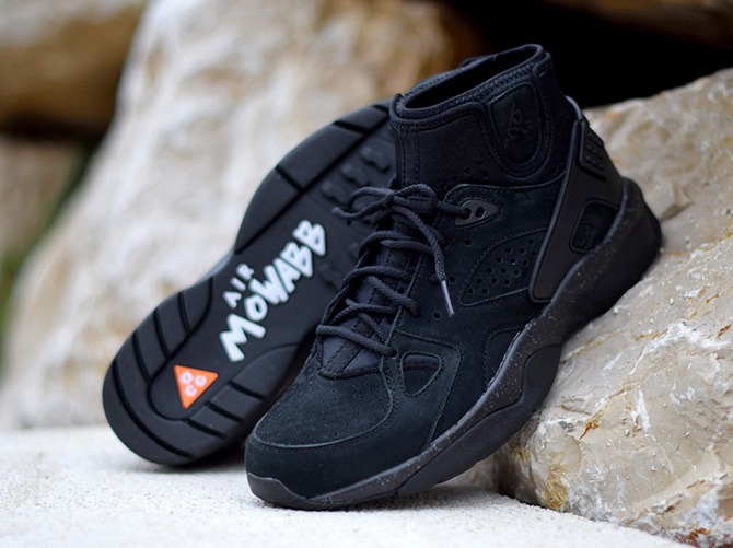 nike-air-mowabb-triple-black-01