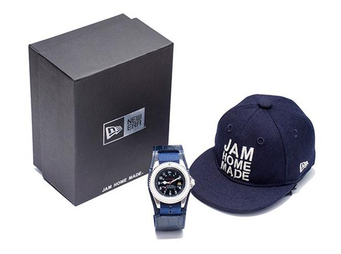 jam-home-made-new-era-watch-01