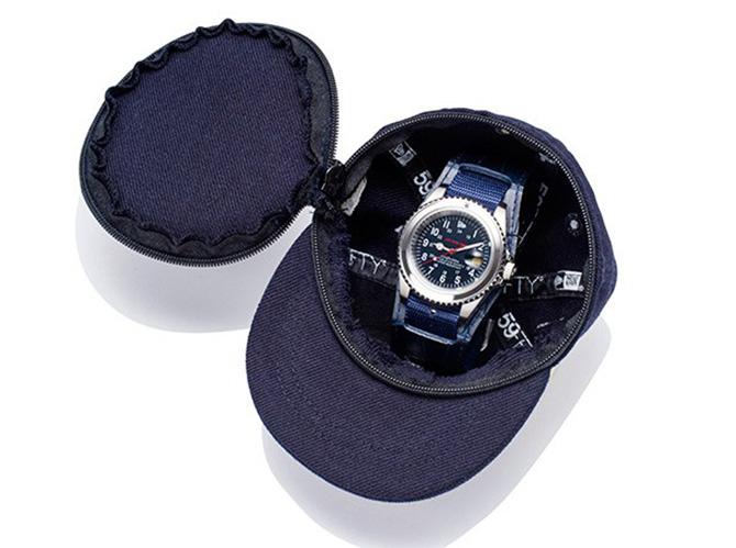 jam-home-made-new-era-watch-02