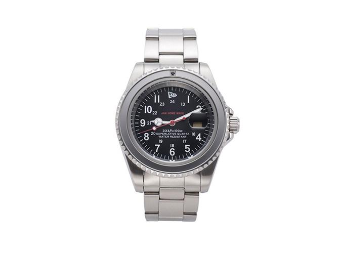 jam-home-made-new-era-watch-04