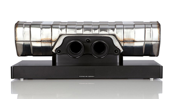 porsche-design-911-soundbar-exhaust-1