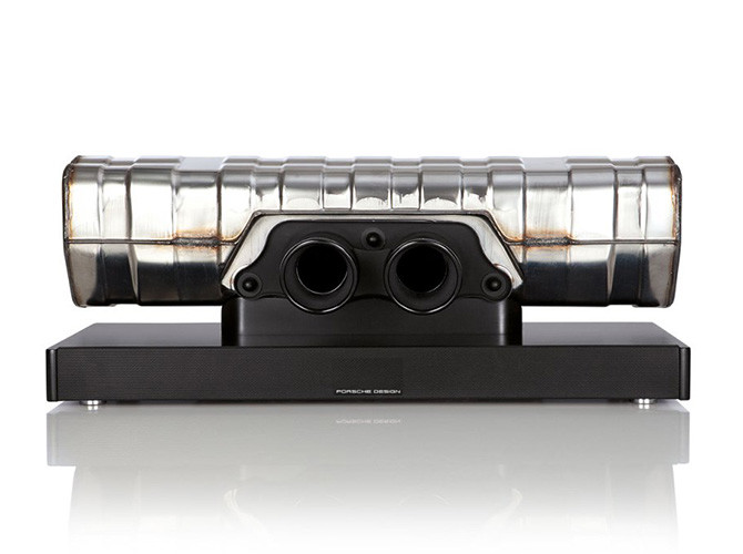 porsche-design-911-soundbar-exhaust-1