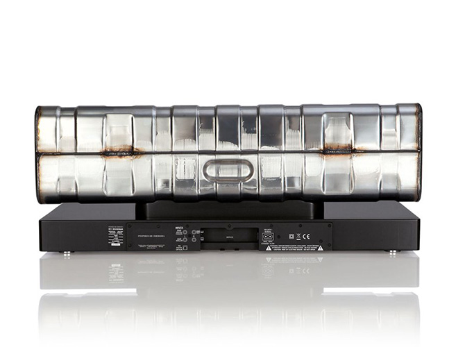 porsche-design-911-soundbar-exhaust-2