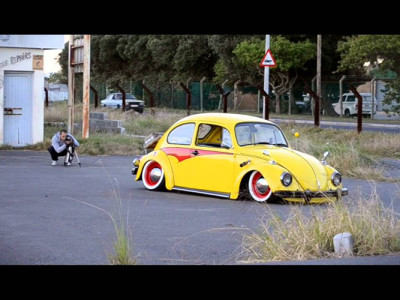 Stancenation-vw-bug-flip