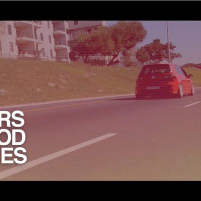 capestance-good-cars