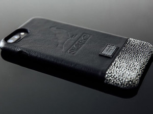 iphone-hex-staple-pigeon-cover-01