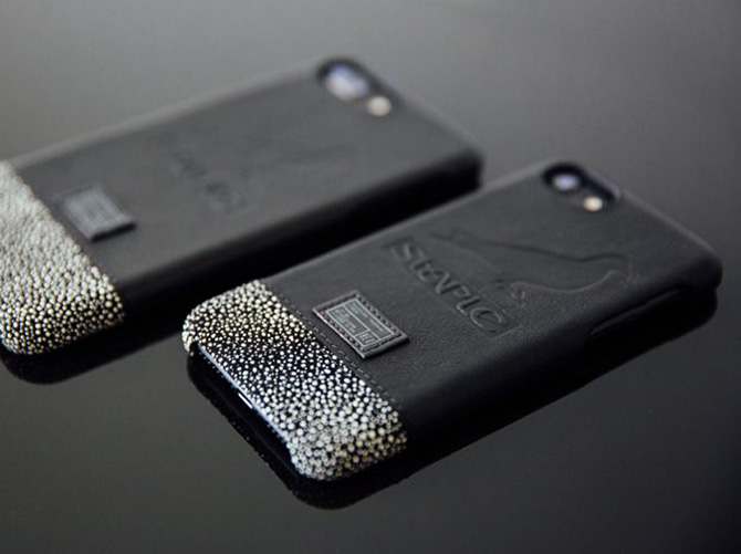 iphone-hex-staple-pigeon-cover-02