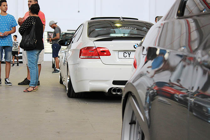 fitfest-capestance-11
