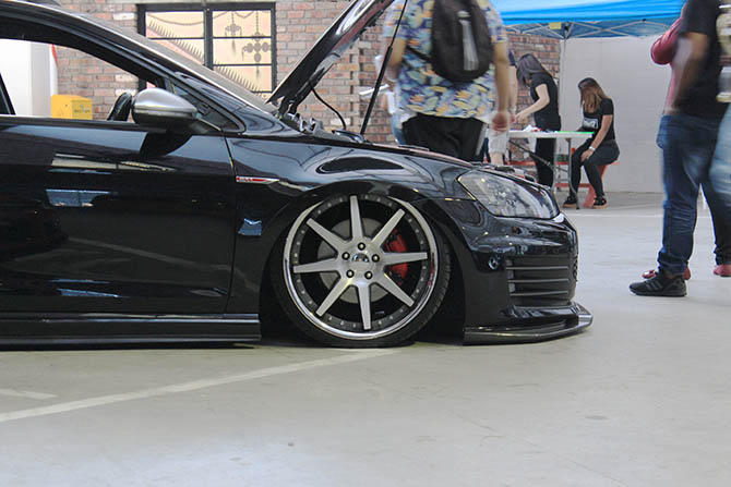 fitfest-capestance-15