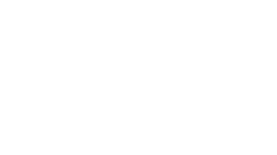 casual-society-logo-new-white