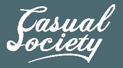 casual-society-logo-new-white