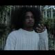 Kiiing Leo – Movement (Music Video)